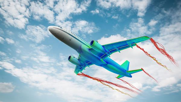 New Flow Prediction Tools for the Design of Future Transport Aircraft