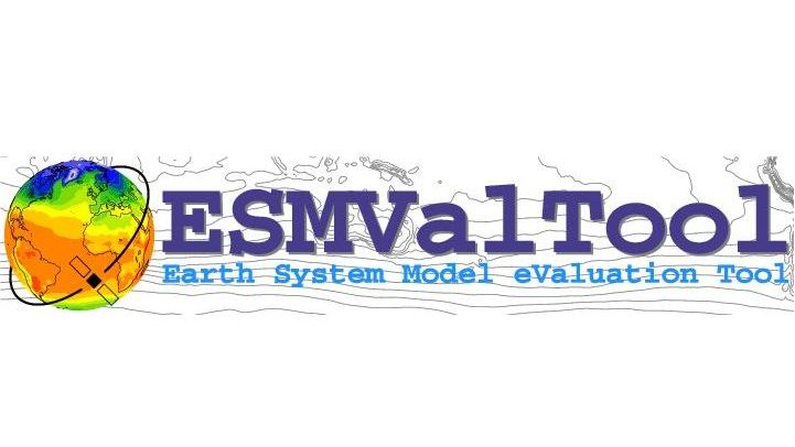 Earth System Model Evaluation and Analysis