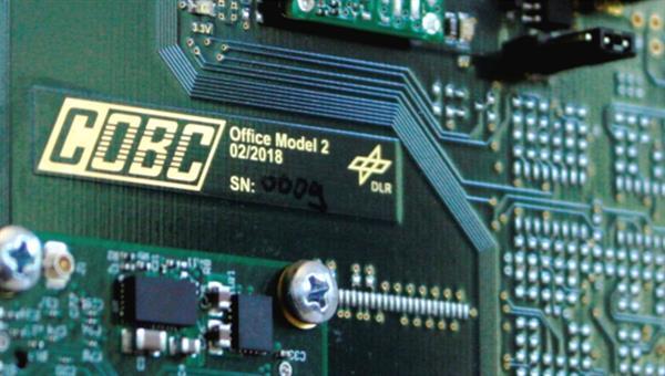 Hardwareentwicklung/FPGA Gateware%2dEntwicklung
