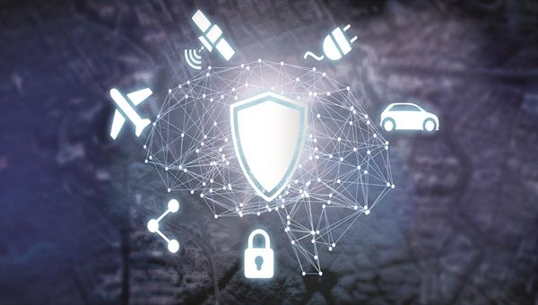 Focus on Security of AI system
