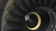 Flugzeuge für die Wissenschaft