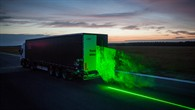 Laser%2dLkw