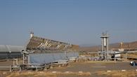 PROMETEO%2dTestanlage auf der Plataforma Solar de Almería