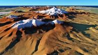 Atacama%2dWüste