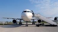 Der Airbus A320