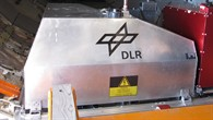 DLR%2dBrennstoffzellensystem