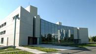 Galileo%2dKontrollzentrum im DLR Oberpfaffenhofen