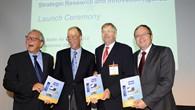 Neue Ära für die Luftfahrtforschung in Europa