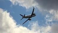 Ein Ziel von CleanSky 2: Weniger Emissionen in der Luftfahrt