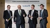 Bündnis für die Windenergie