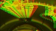 3D%2dBild Sterex