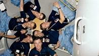 Spacelab1