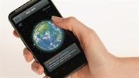 Die Welt von DLR_next mit dem Smartphone erkunden %2d mit der App geht das