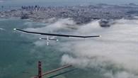 DLR testet Solarflugzeug für Weltumrundung