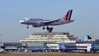 Aufwind im Low Cost Markt: Umbau der klassischen Airlines bringt Wachstum bei den Günstigfliegern