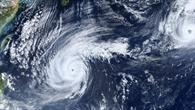 Studie für Leonardo Di Caprio Foundation: Wie lässt sich Klimawandel begrenzen?