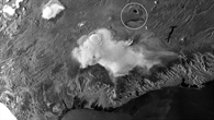 Island: Berüchtigte Vulkane