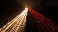 Automatisiertes Fahren im Straßengüterverkehr