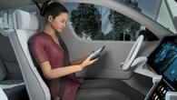 Ein Szenario für Automatisierung im Verkehr