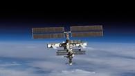 ISS2006_sn.jpg
