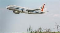 DLR%2dForschungsflugzeug ATRA