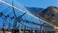 Forschung für effizientere Sonnenkraftwerke: Testanlage DUKE
