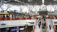 Mehr Pünktlichkeit an Flughäfen – DLR-Wissenschaftler entwickeln Lösungen
