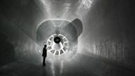 Das DLR 2011 - Forschung hat hohen Stellenwert