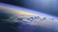 Methangas in der Atmosphäre trägt bedeutend zur Erderwärmung bei