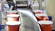 Automatisierter Rollformprozess für Faserverbundprofile