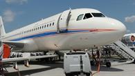 Bald ohne Flugzeugschlepper unterwegs: DLR ATRA