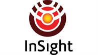 Logo der Nasa%2dMission InSight