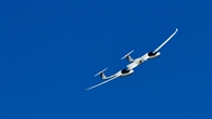 HY4 Fliegen mit der Brennstoffzelle