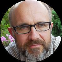 Lars Enghardt, Kommissarischer Leiter des Instituts für Elektrifizierte Luftfahrtantriebe, Deutsches Zentrum für Luft- und Raumfahrt (DLR)