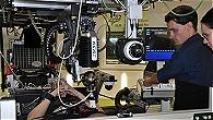 Baseline%2dMessung bei stehender Zentrifuge mittels Roboter.
