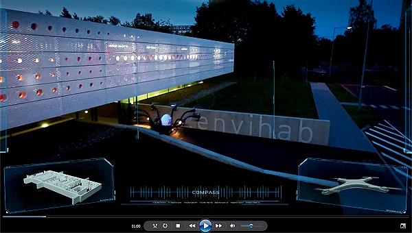 :envihab - der Film - Teil 1
