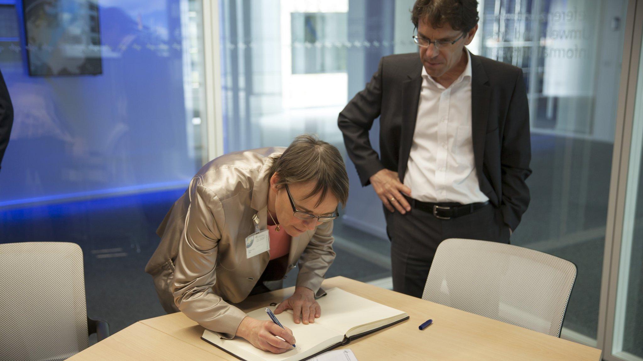 pdf экономический анализ методические рекомендации к выполнению курсовых