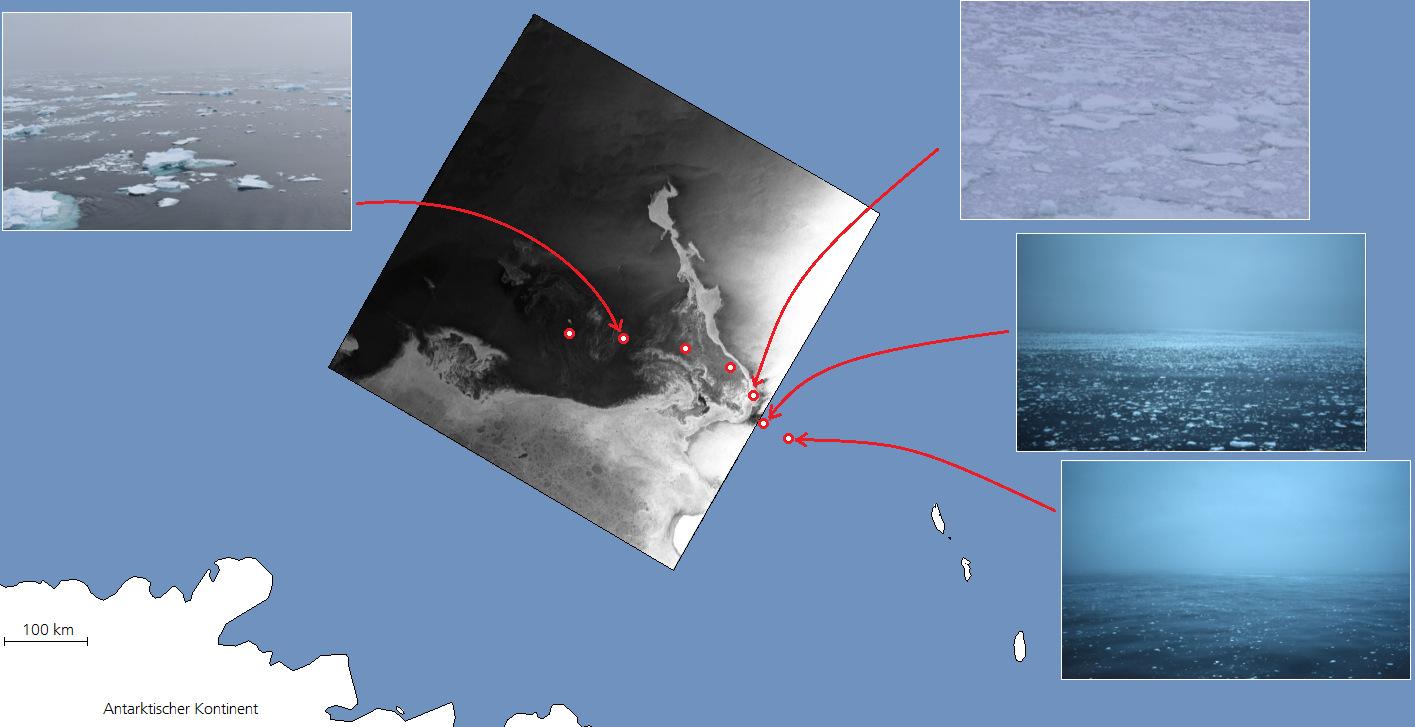 Großartig Bilderrahmung Kurse Zeitgenössisch - Bilderrahmen Ideen ...