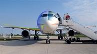 Flugzeuggesamtentwurf mit Hilfe von Metamodellen