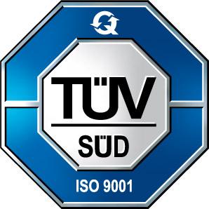 ISO_9001_Tüv