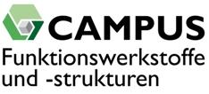 Campus Strukturen