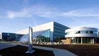 Zentrum für Leichtbau%2dProduktionstechnologie Stade