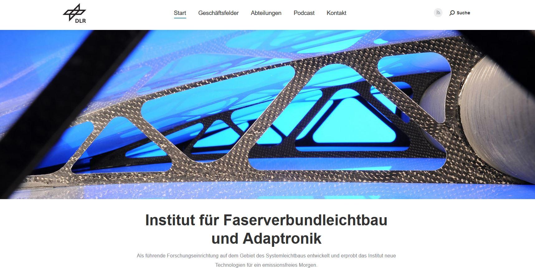 Blog_Titel