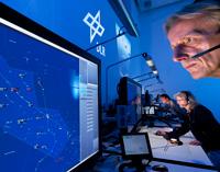 DLR - Institut für Flugführung