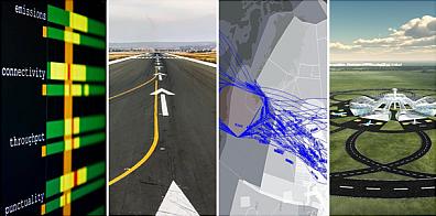 Institute of Flight Guidance - Air Transportation