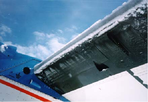 Aircraft Deicing Training Site is Live!