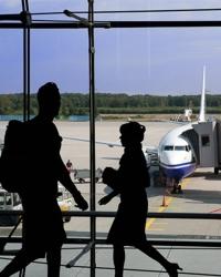 größter airport europa