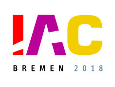 International Astronautical Congress 2018 Bremen