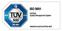 ISO 9001 - 2020-07
