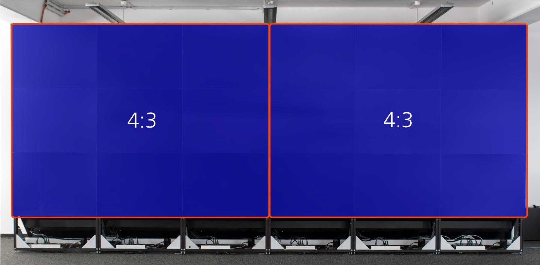 Arbeitstisch Rollbar dlr lufttransportsysteme technische daten